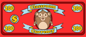 Classroom Currency $200